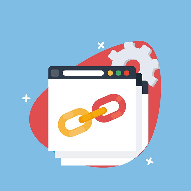 What Are SEO Backlinks And Why Are They Important