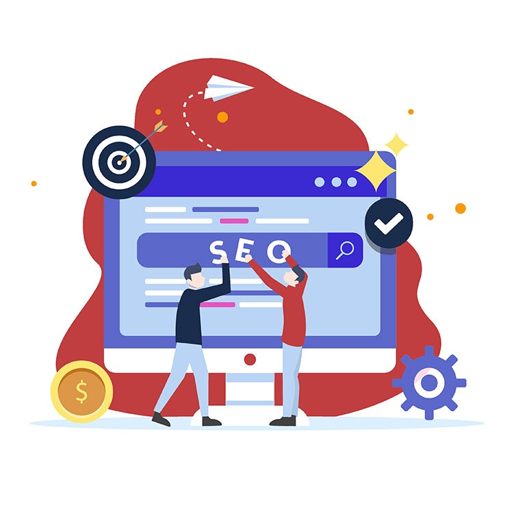 SEO Guide For Beginners: 5 Useful Tips To Get You Started