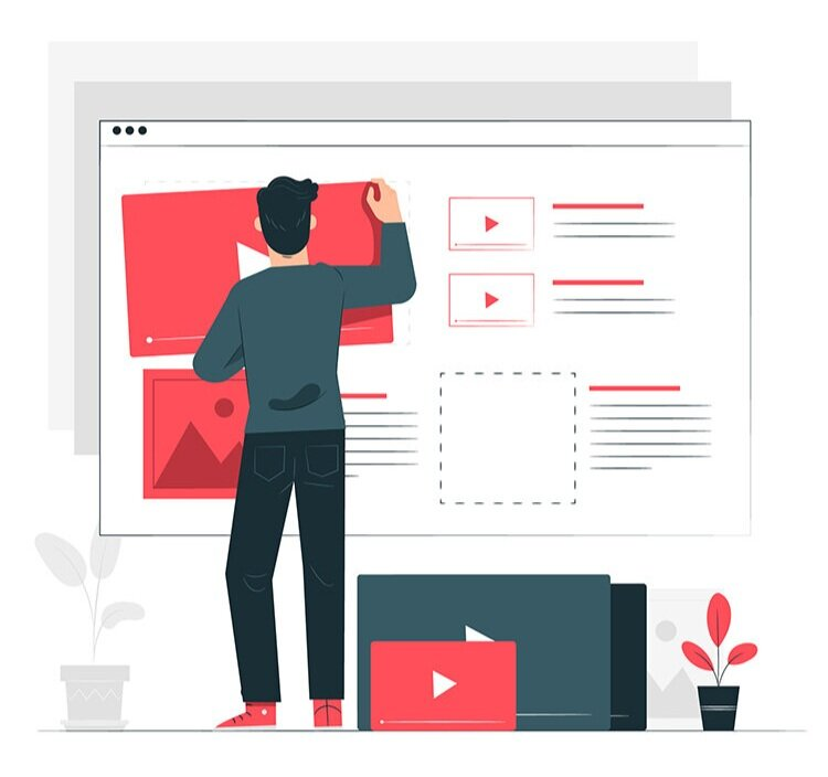 Boost Your SEO By Improving Your Website Content
