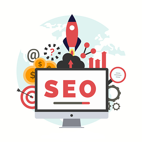 5 Reasons Why Investing In SEO Is A MUST For Your Business