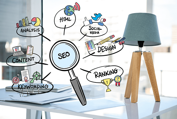 5 FREE Tools To Incorporate In Your SEO Strategy